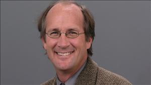 DR. JOHN CULBERTSON