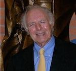 Marc Guy Caldwell