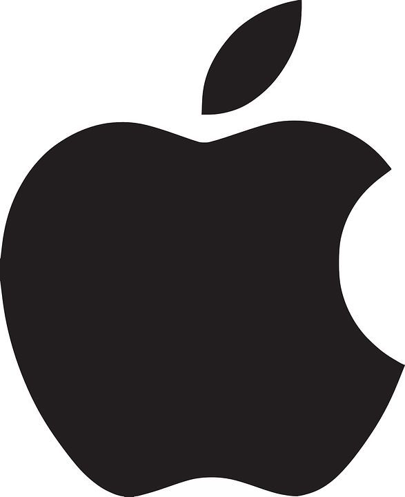 Macintosh computer group to meet on Saturday at Voorhees High