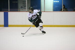 Ridge Ice Hockey—Devils end week at 14-3-1