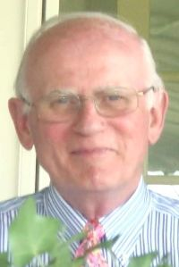 DENIS DOOLEY