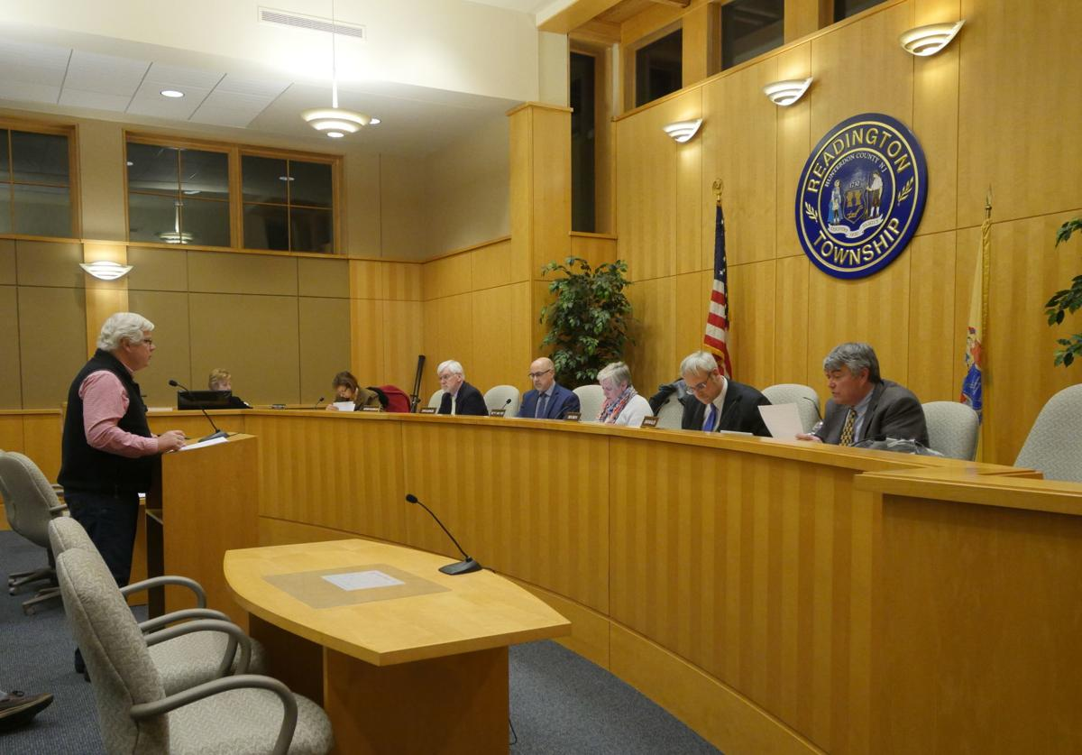 Readington introduces two new affordable housing ordinances