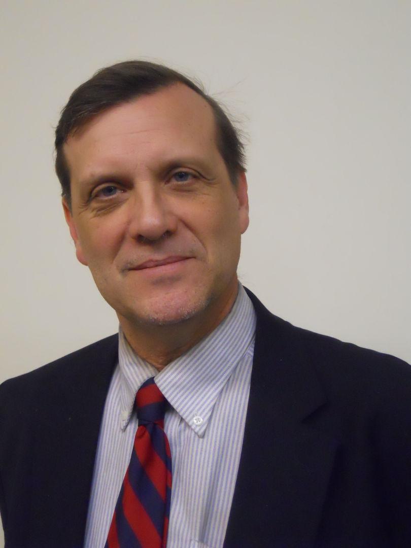 MARK J. MAGYAR