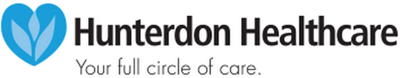 Community invited to attend Hunterdon Healthcare's virtual annual meeting on Thursday, May 6