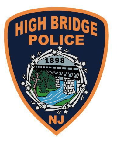 Califon man, 60, dies after driving into High Bridge home