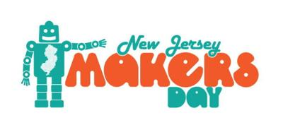 New Jersey Makers Day goes virtual on Saturday, March 20