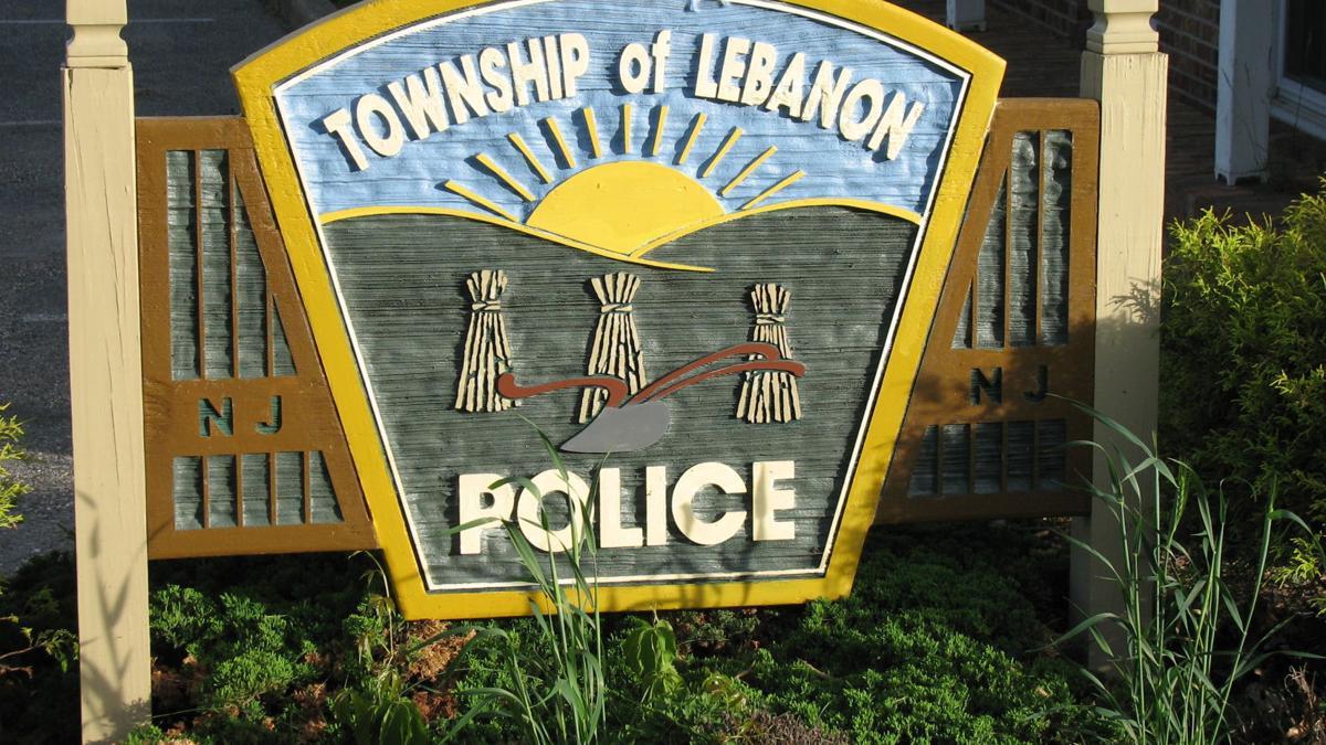 Man dies in Lebanon Twp. while repairing farm equipment
