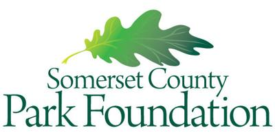 Somerset County Park Foundation