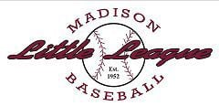 MADISON LITTLE LEAGUE