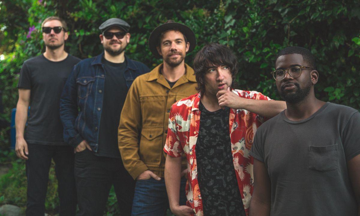 Plain White T's, Jake Miller join balloon festival concert roster