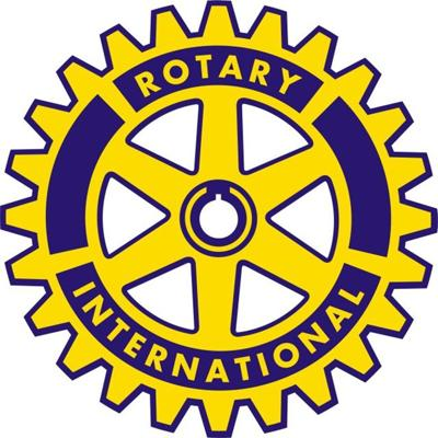 Rotary walk to fight stigma associated with mental health and substance use disorders