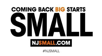 NJ Small