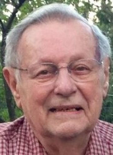 FRANK S. HARTWELL
