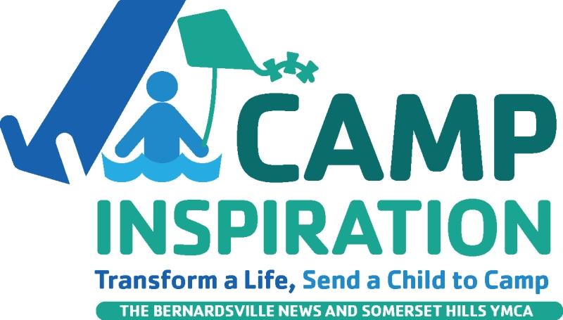 Camp Inspiration
