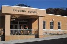 Bayberry School