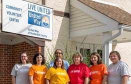 United Way to host career skills workshop in Flemington