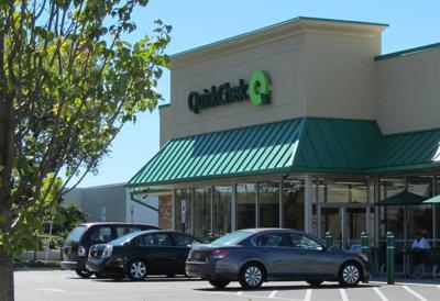 QuickChek raises $110,000 to help hungry families this holiday season