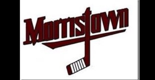 Morristown Colonials