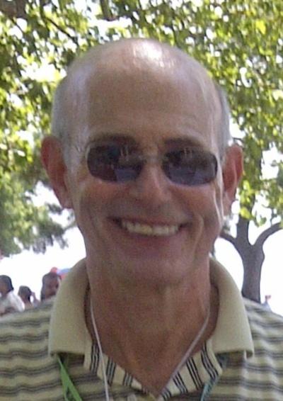 Elliott Kominsky