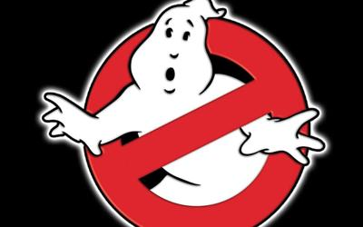 High Bridge 'Ghostbusters' movie rescheduled to Friday, Nov. 6, at Union Forge Park