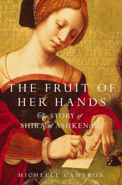 Historical novel based on township woman's ancestors