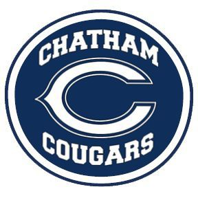 CHATHAM SPORTS CAMPS