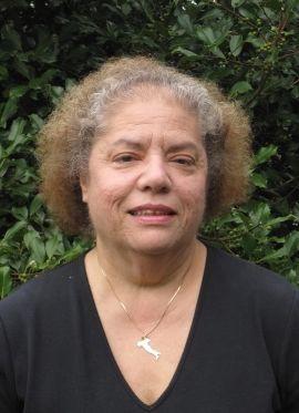 Roxanne Douglas