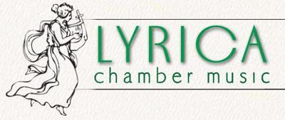 LYRICA CHAMBER MUSIC