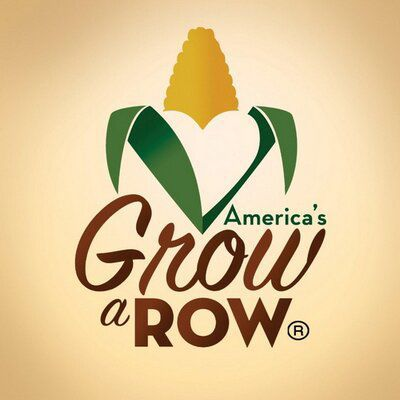America's Grow-a-Row joins Newman's Own Foundation $500,000 Holiday Challenge
