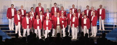 Hunterdon County 'Music Under The Stars' Concert Series opens on Thursday, June 17