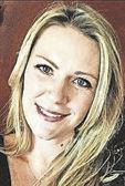 Pamela Rudden - PRINT ONLY STETHEAD (Focus on Fairfield)