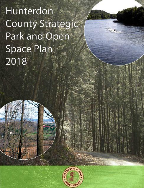 County Planning Board seeks public comment on open space plan