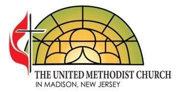 METHODIST CHURCH IN MADISON