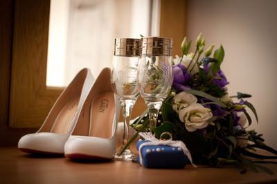 Hunterdon Medical Center Auxiliary invites all to 'Wine, Women & Shoes'