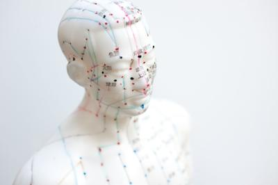 Hunterdon Health and Wellness Centers to offer acupuncture seminar