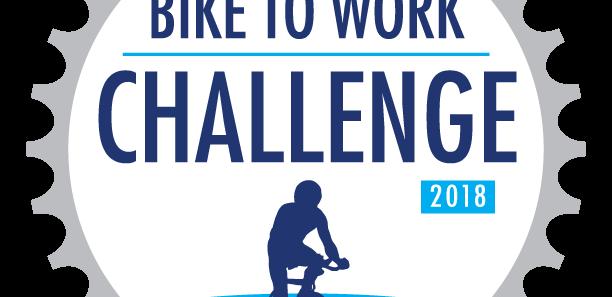 Bike to Work Challenge