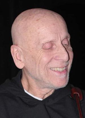ROBERT J. SIGNORILE