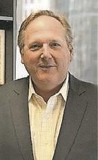 George Arnett - WEB STETHEAD