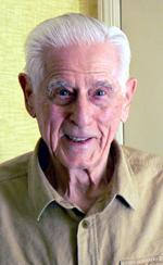 Vandenberg to be honored