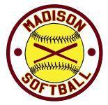 MADISON GIRLS' SOFTBALL