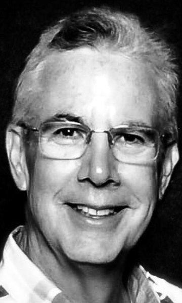 KENNETH EDWARD DOUGHERTY JR.