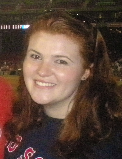 Maggie Drake