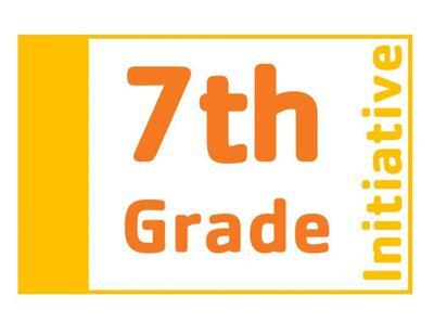 YMCA kicks-off 12th year of free memberships to seventh graders
