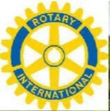 ROTARY CLUB OF MADISON