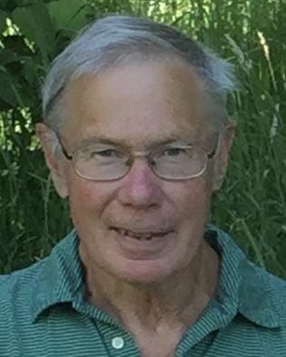 Theodore Gustav Koven, 83, former Tewksbury Township mayor