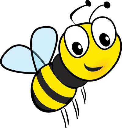 Garden Club to host bee program on Wednesday, Feb. 26