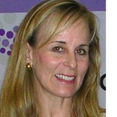 Christine Glassner