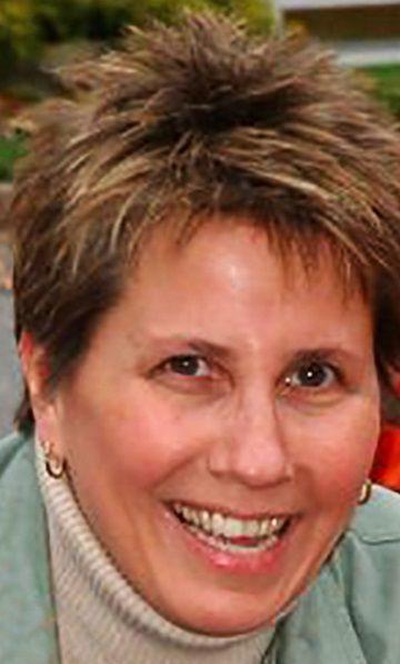 LORA A. YATES
