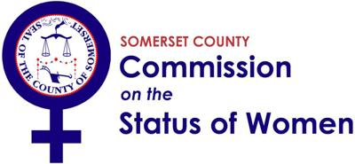 Somerset Commission on the Status of Women