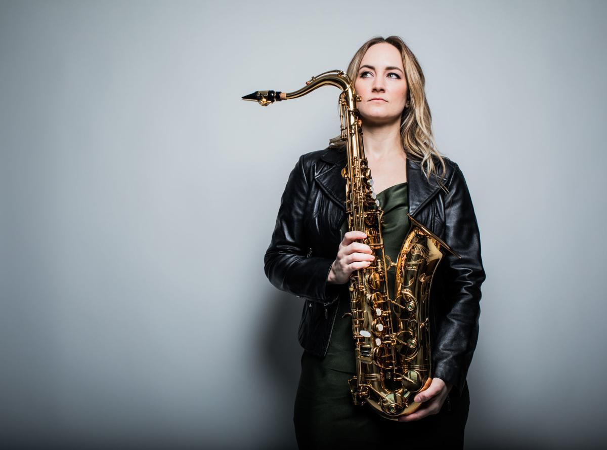 Flemington DIY presents 2019 Jazz Series beginning Saturday, Sept. 21